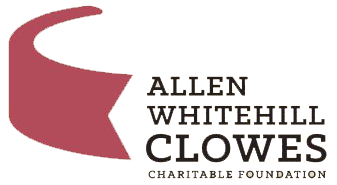 Clowes Charitable Foundation
