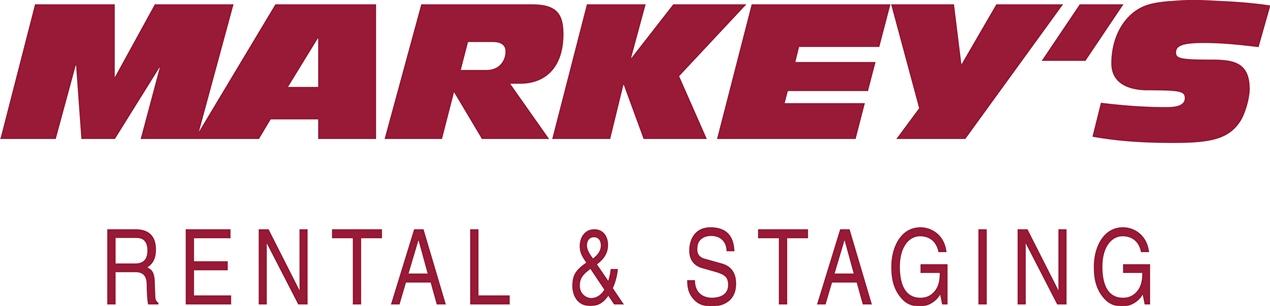 Markeys Logo Med