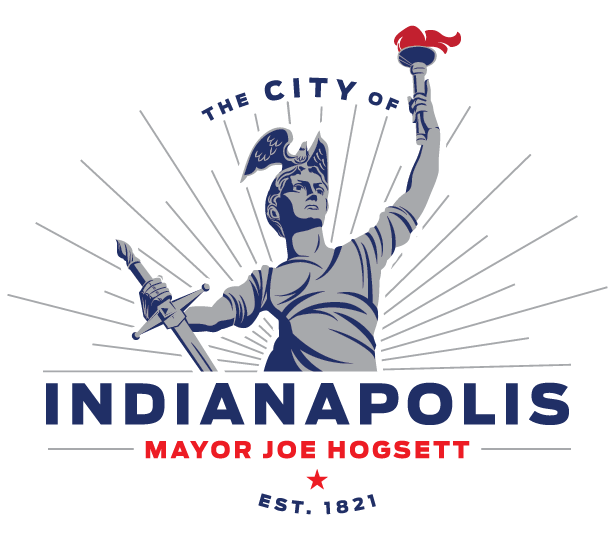 CityOfIndianapolis Logo Mayor web