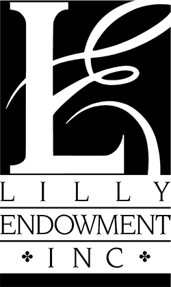 lilly endowment logo copy