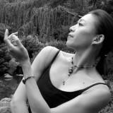 Wong, Roberta