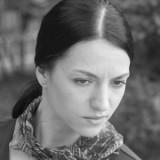 Yakoleva, Alyona